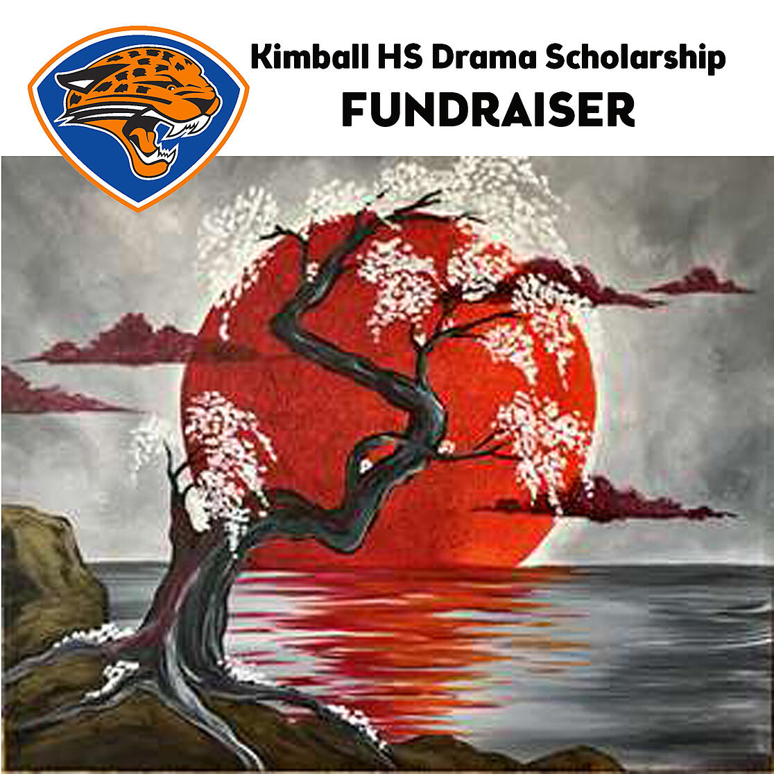 KHS drama fundraiser (2)-1